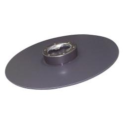 Disque polisseur PVC 560 mm