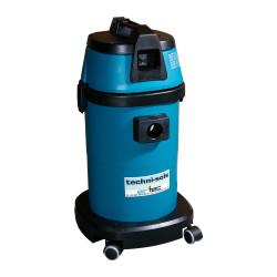 Aspirateur SV 30 pour eau et poussières, 1200 watts