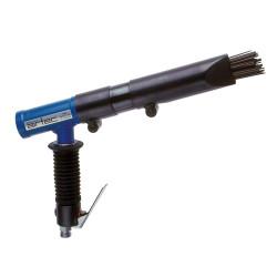 pistolet AT-2 aiguilles de 3 mm pneumatique