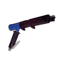 pistolet AT-3 aiguilles 3 mm pneumatique