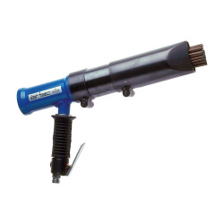 pistolet AT-4 aiguilles 3 mm pneumatique