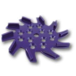 plateau diamant premium 250 mm spécial colles