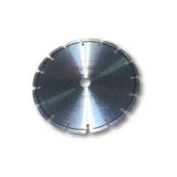disque diamant 230 mm pour scieuse
