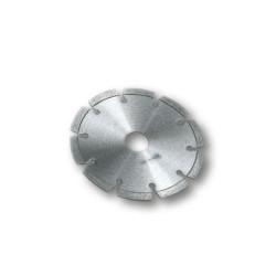disque diamant 150 mm pour scieuse