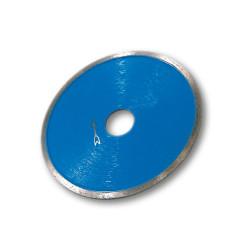 disque diamant à jante continue 230 mm