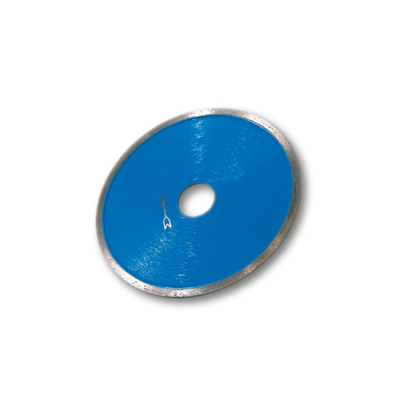 disque diamant à jante continue 200 mm