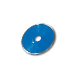 disque diamant à jante continue 125 mm