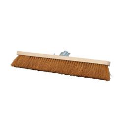 Balai Coco longueur 100 cm