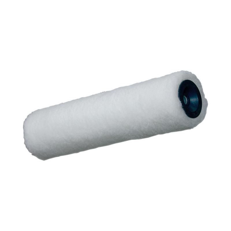 manchons primaire, poils de 12 mm, largeur de 250 mm