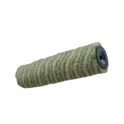 manchon méché extra, poils de 14 mm, largeur de 250 mm
