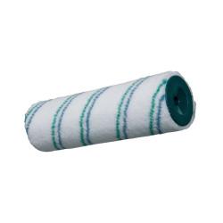 manchon EP 2000, poils de 6 mm, largeur de 250 mm