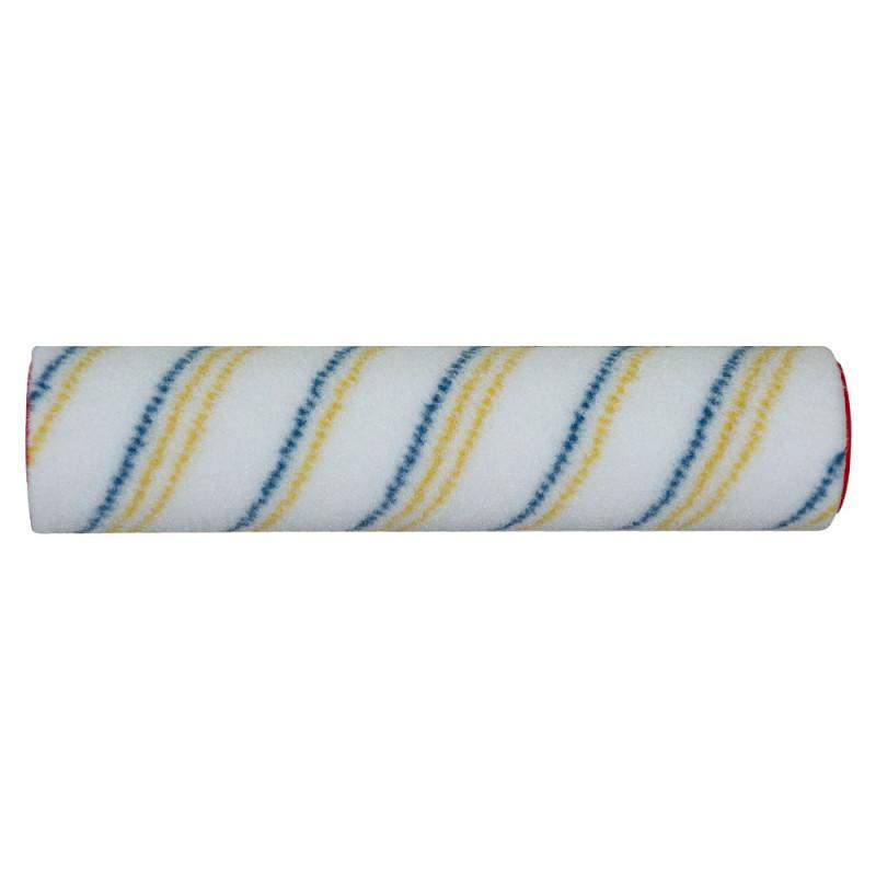 manchon EP 2000, poils de 6 mm, largeur de 500 mm