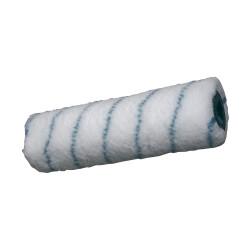 manchon EP 2000, poils de 20 mm, largeur de 500 mm