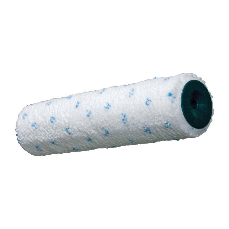 manchon micro fibre, poils de 10 mm, largeur de 180 mm