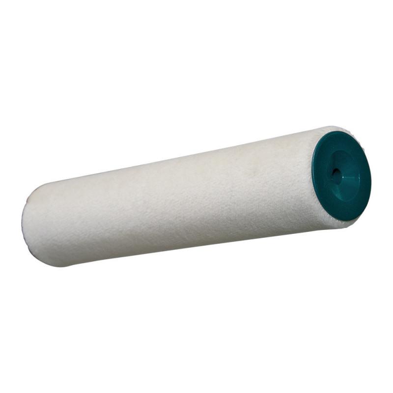 manchon laqueur, poils de 5 mm, largeur de 180 mm