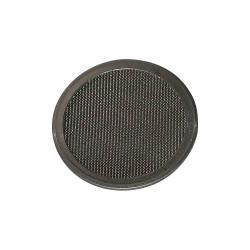 Filtre noir Ø 50 mm pour entonnoirs