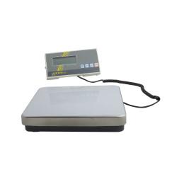 Balance électronique pour travaux