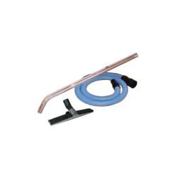 Accessoires pour aspirateur TNS Evo 3
