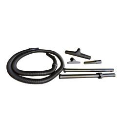 Accessoires pour aspirateur TNS Evo Mini