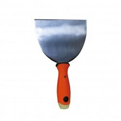 Couteau à enduire américain avec lame 15 cm