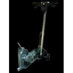 Scieuse Z-230